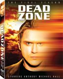 The Dead Zone - 6th season